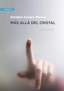Más allá del cristal