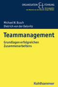 Teammanagement