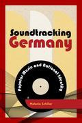 Soundtracking Germany
