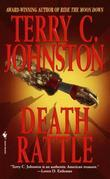 Death Rattle: A Novel