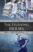 The studyng hours