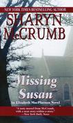 Missing Susan