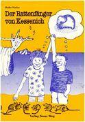 Der Rattenfänger von Kessenich