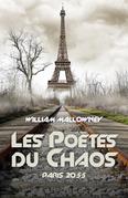 Les Poètes du Chaos