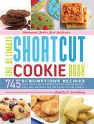 Ultimate Shortcut Cookie Book