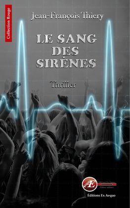 Le sang des sirènes