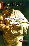 Opération Jésus