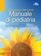 Manuale di pediatria
