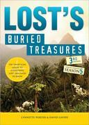 Lost's Buried Treasures