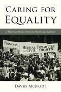Caring for Equality
