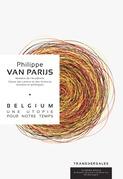 Belgium. Une utopie pour notre temps