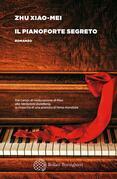 Il pianoforte segreto