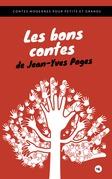 Les bons contes de Jean-Yves Pages