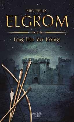Elgrom