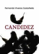 Candidez