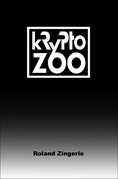 Krypto-Zoo