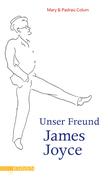 Unser Freund James Joyce