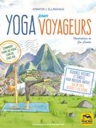 Yoga pour Voyageurs
