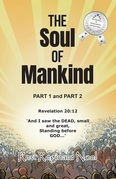 What the Bible Says About Human Soul