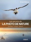 Les secrets de la photo de nature