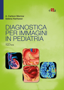 Diagnostica per immagini in pediatria