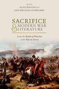Sacrifice and Modern War Literature