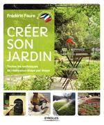 Créer son jardin