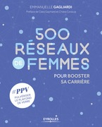 500 réseaux de femmes