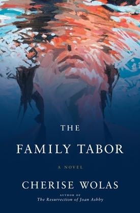 The Family Tabor
