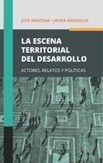 La escena territorial del desarrollo