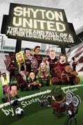Shyton United