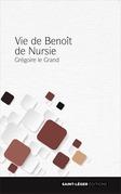 Vie de Benoit de Nursie