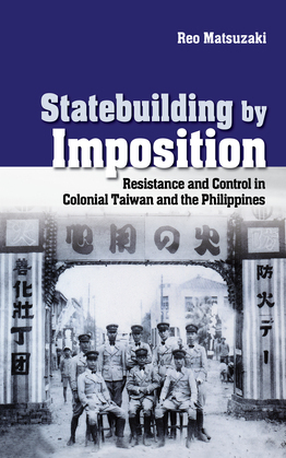Statebuilding by Imposition