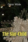 The Star-Child