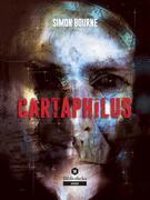 Cartaphilus