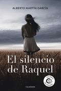 El silencio de Raquel