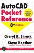 AutoCAD Pocket Reference