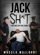 Jack Shit