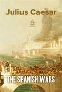 The Spanish Wars