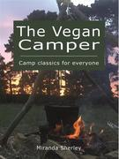 The Vegan Camper- fixed layout