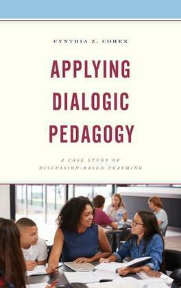 Applying Dialogic Pedagogy
