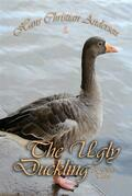 The Ugly Duckling and Other Tales
