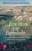 Eine Mark für Espenhain
