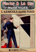 L'armoire sans fond