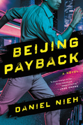 Beijing Payback