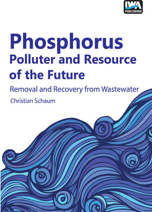 Phosphorus: Polluter and Resource of the Future