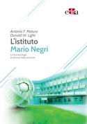 L'istituto Mario Negri
