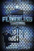 Fledgling: Jason Steed