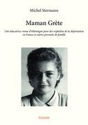 Maman Grète