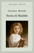 Storia di Matilde